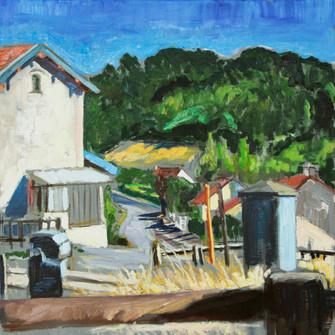 Clermont-en-Argonne