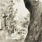 Kruis van Montbrison-sur-Lez