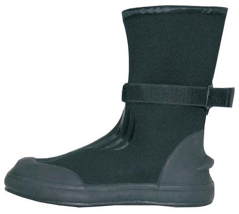 fast boots.jpg