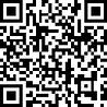 QR Code.png