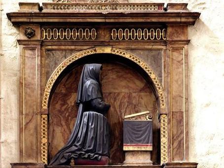 Dorothy Stafford, the Plantagenet Protestant Tudor