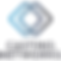 Casting Networks Logo.png