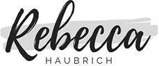 Peachpuff%20Brush%20Stroke%20Photography