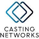 Casting%20Networks%20Logo_edited.jpg