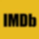 IMDb%20logo_edited.png