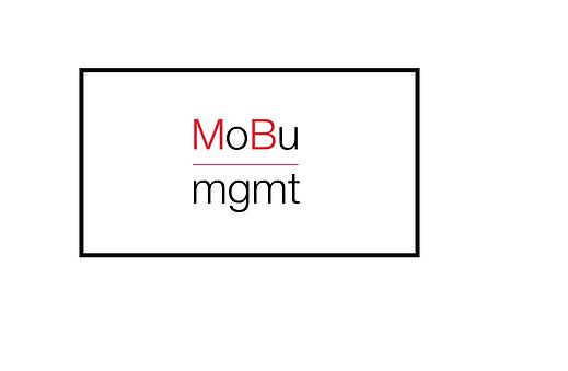 Mobu final.png