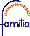 logo familia.jpg