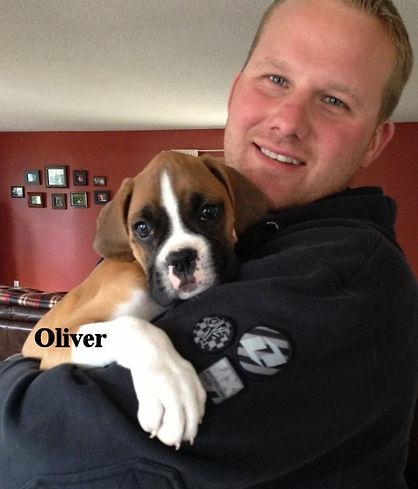oliver5.jpg