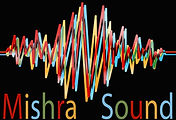 mishra sound black background wide.jpg