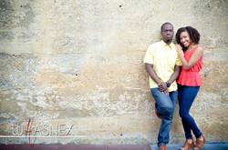 Shane & Cheryl-4