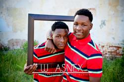 Twins-22