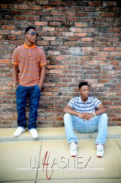 Twins-18