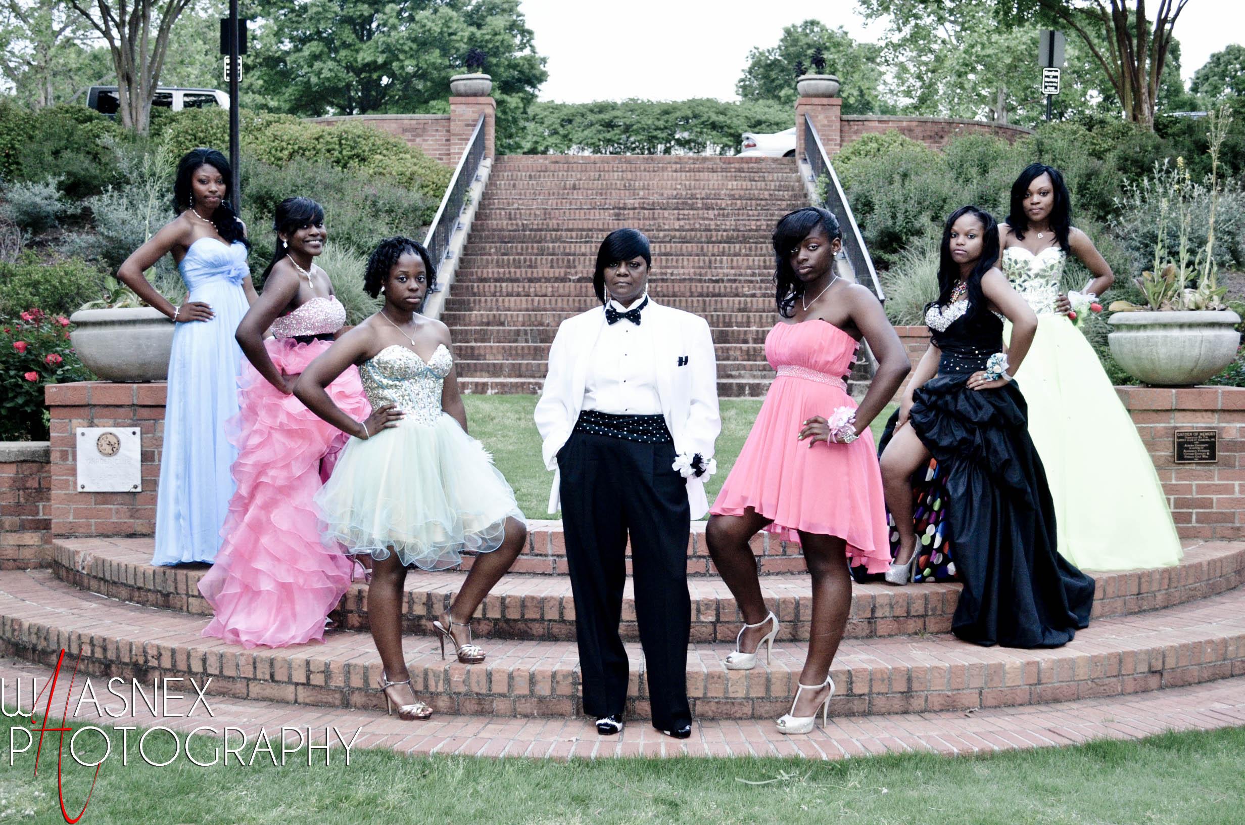 LHS Prom (8)