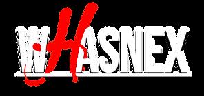 2017 Whasnex Logo-Wht.png