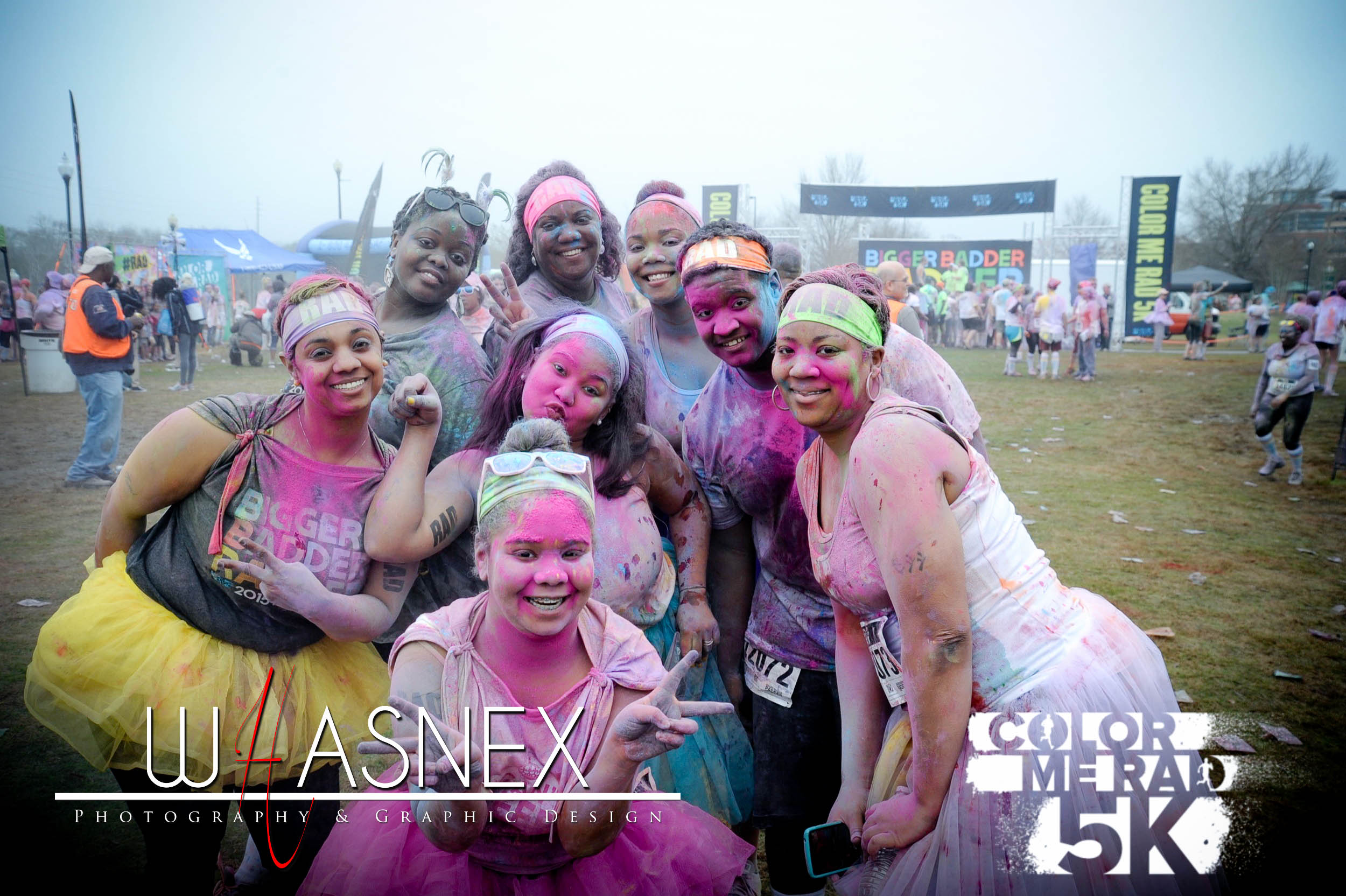 Color Run-10