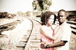 Shane & Cheryl-9