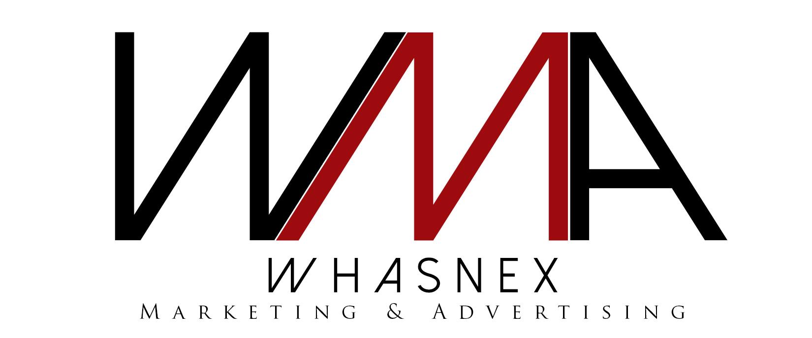 Whasnex 2015 Logo-1