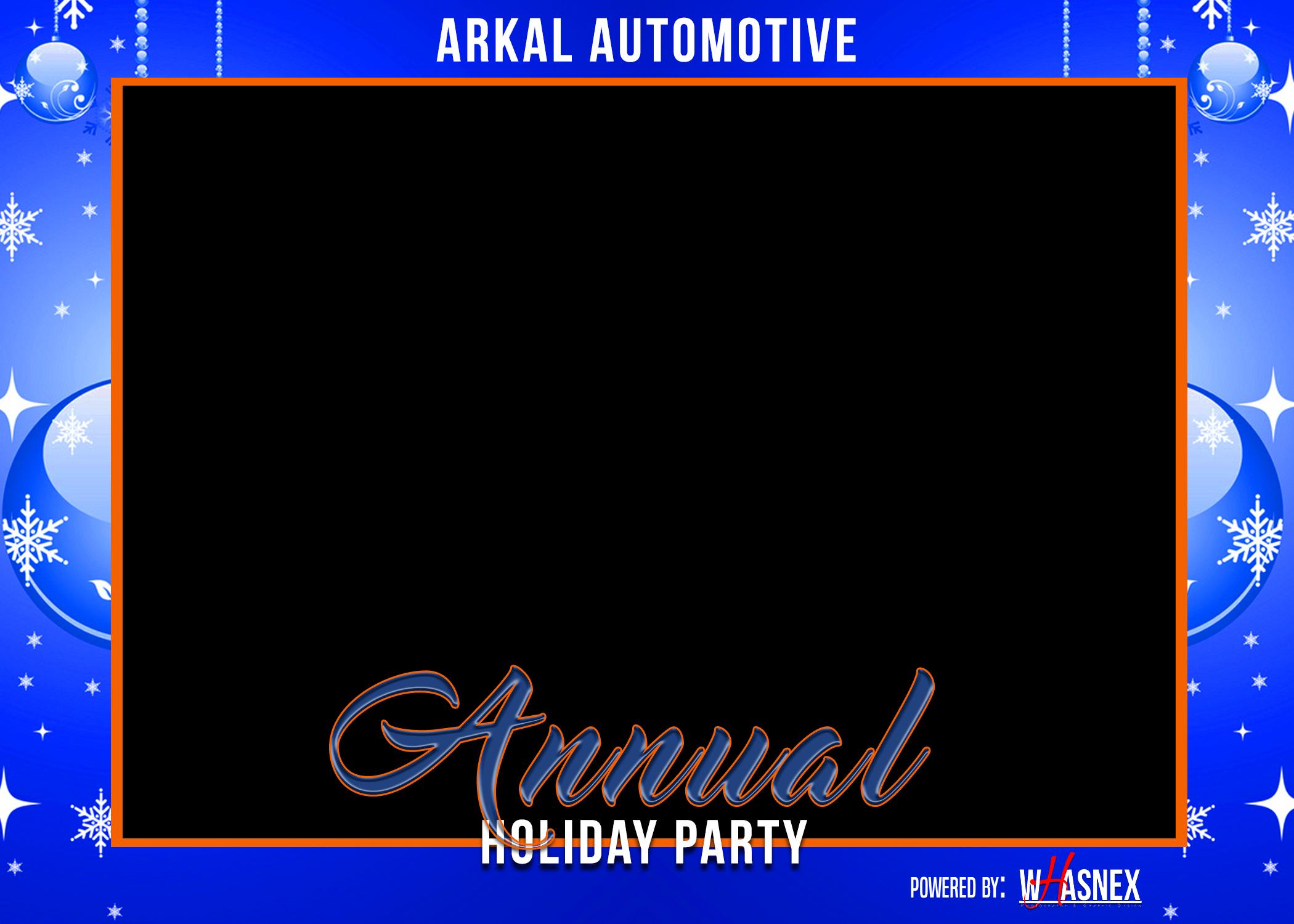 Arkal Automotive-1