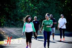 Cancer Walk 2016-50