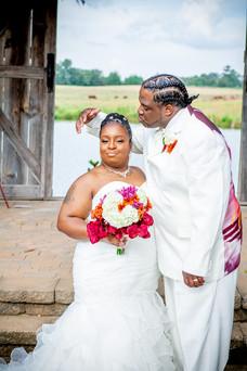 Mr. & Mrs. Willis-284.jpg