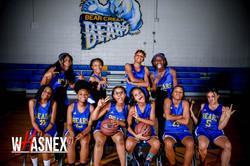 BCMS Girls 19-20-2