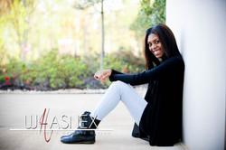 Jasmine-37