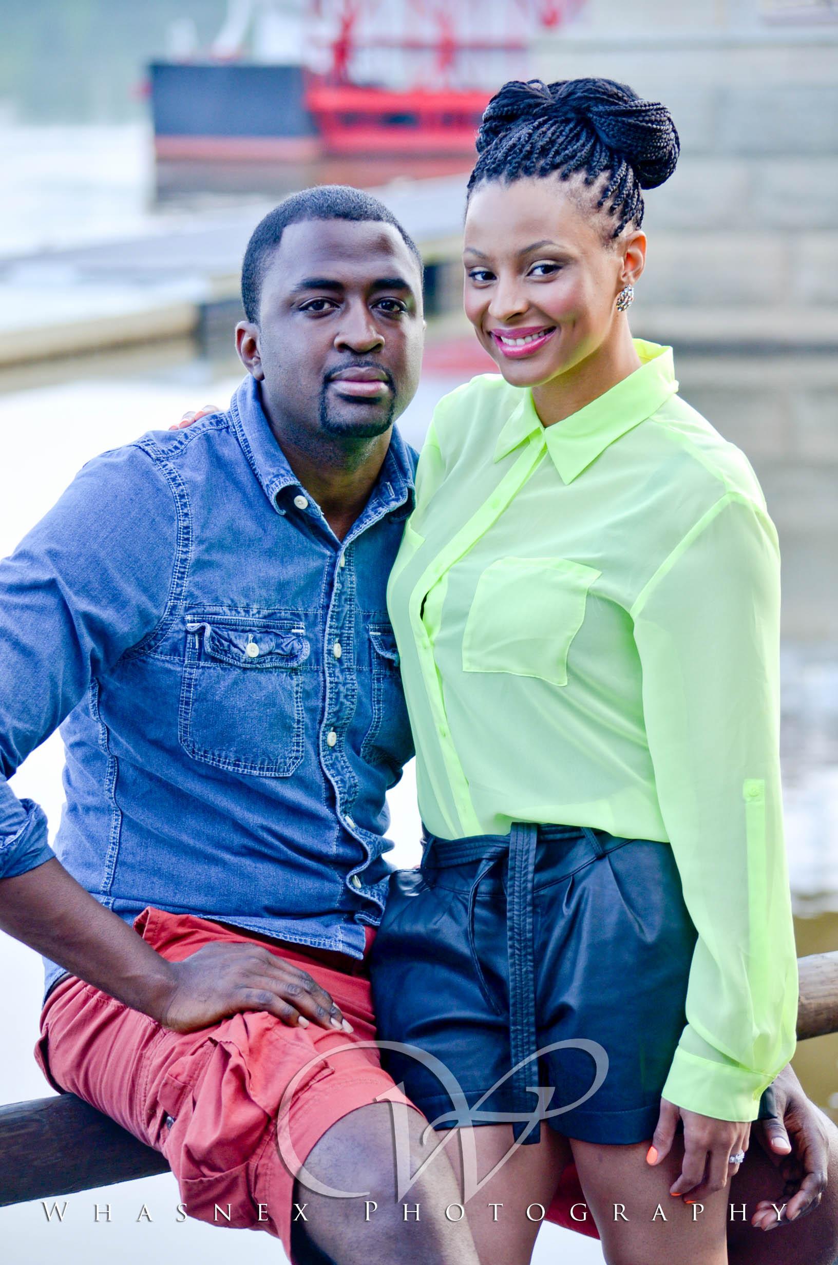 Jason & Danita-2