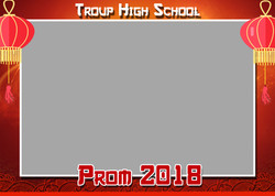 Troup Prom1