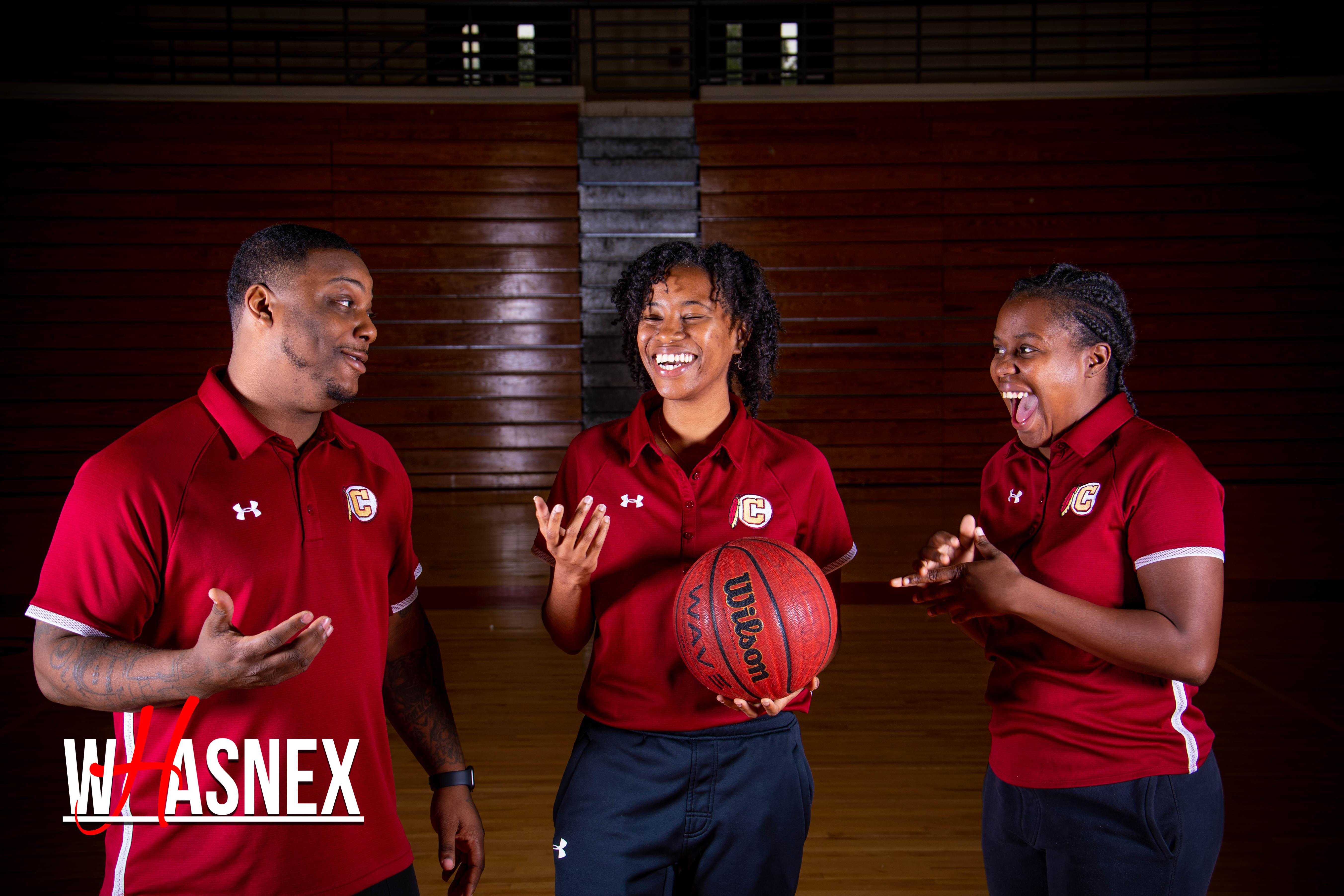 Creekside Girls Basketball-34