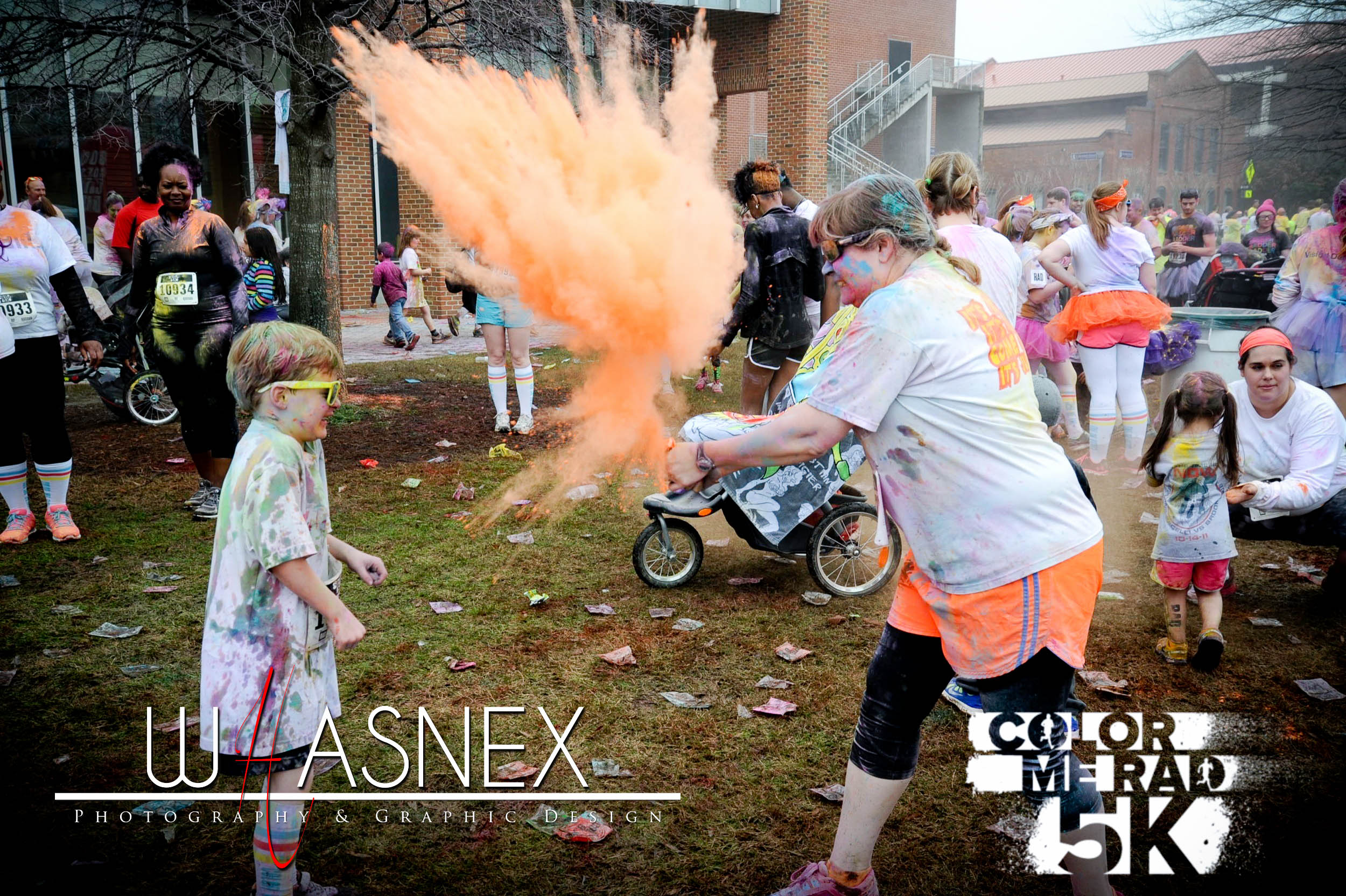 Color Run-3