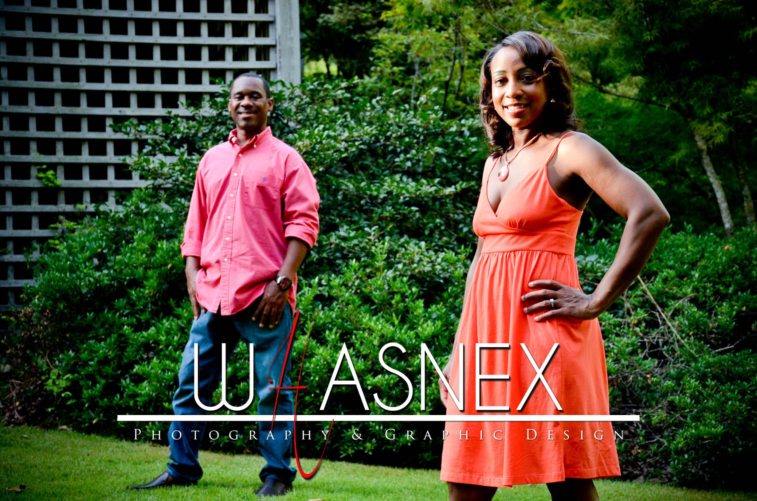 Marvin & Alisha-37