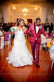 Mr. & Mrs. Williams-265.jpg
