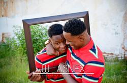 Twins-21