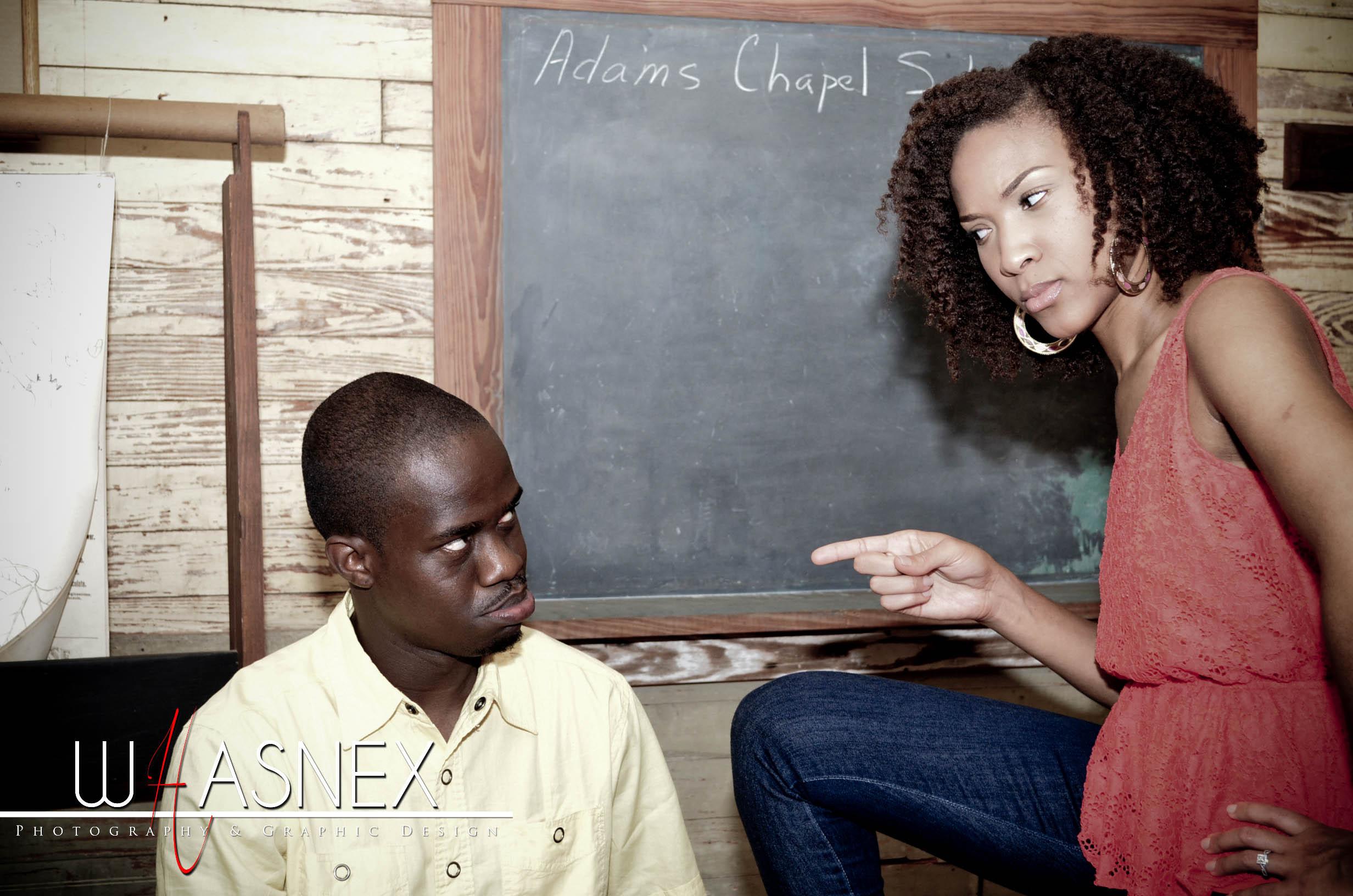 Shane & Cheryl-12