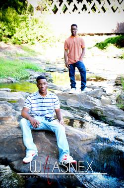 Twins-8