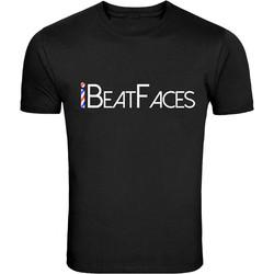 iBeatFaces