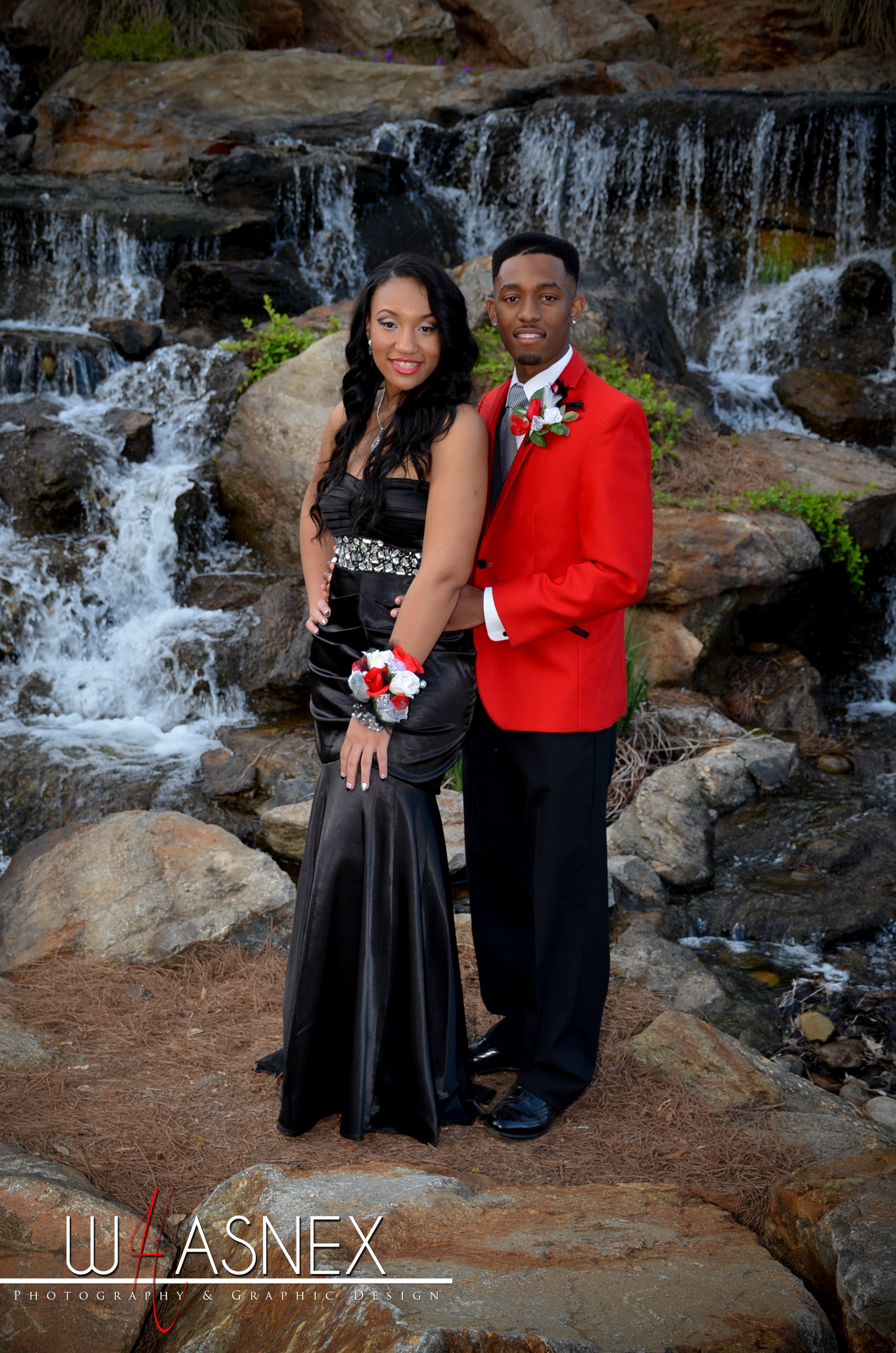 LHS Prom 2014-32