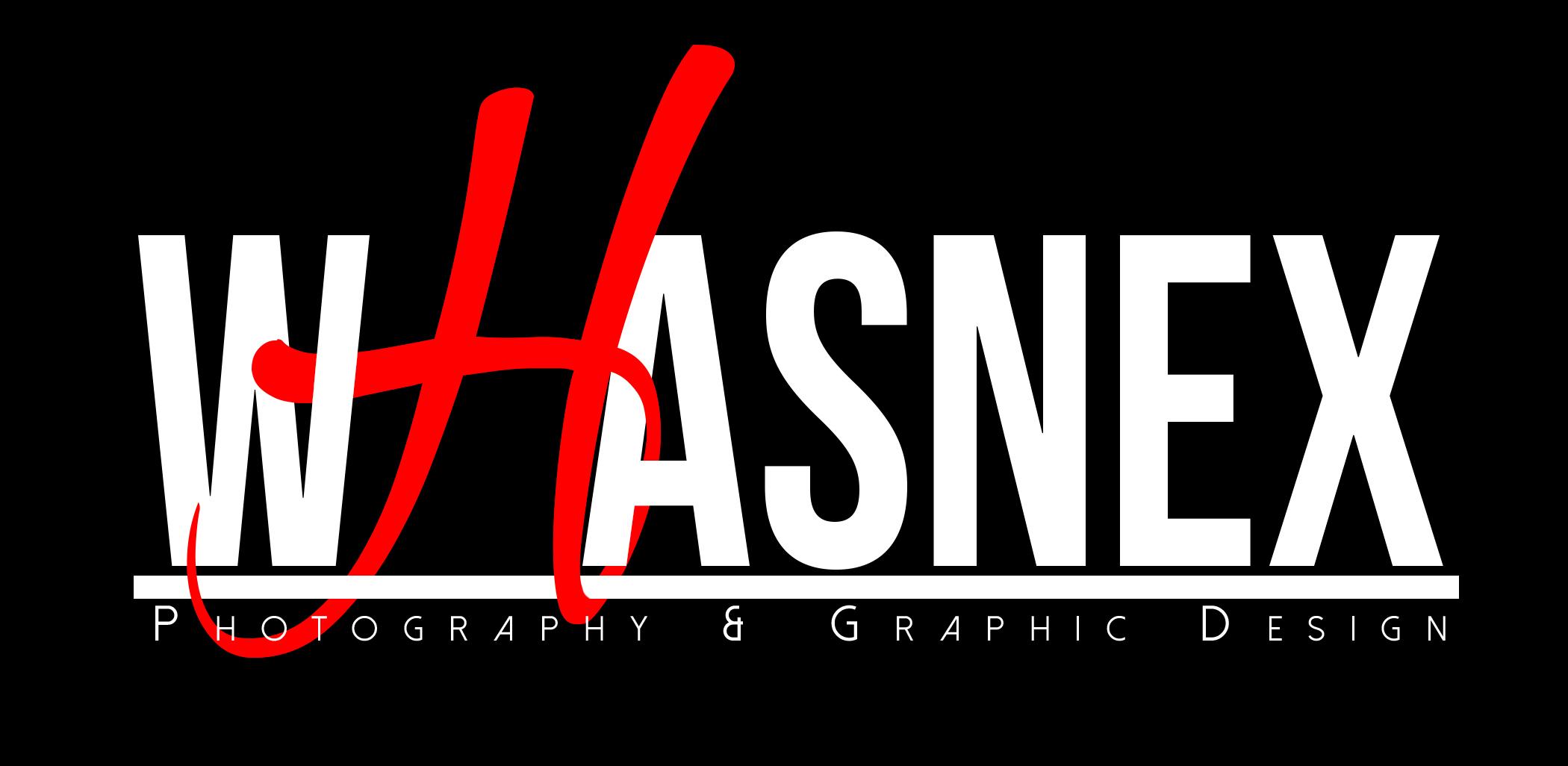 2016 Whasnex Logo
