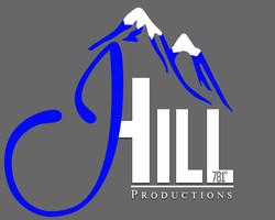 JHill-Hills