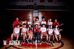 Creekside Girls Basketball-13