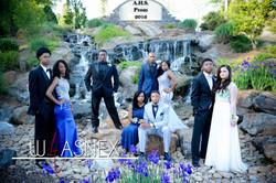 AHS Prom 2016-69