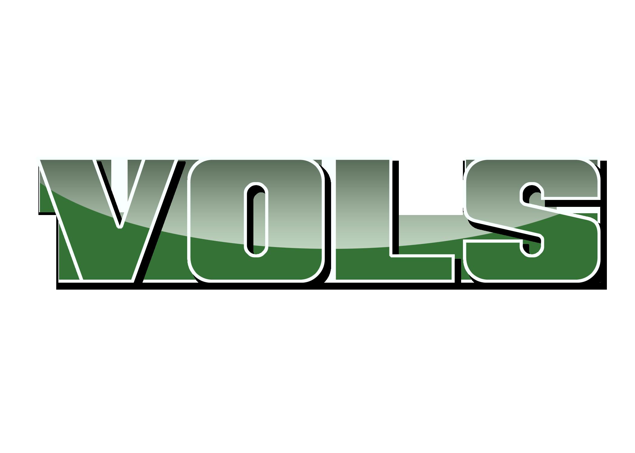 VOLS MAG