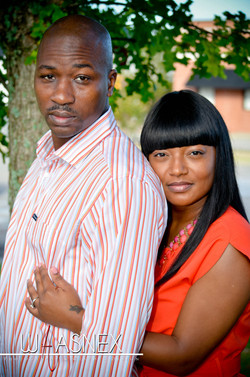 Stephanie & Dean-14