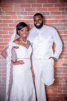 Mr&MrsLewis-152.jpg