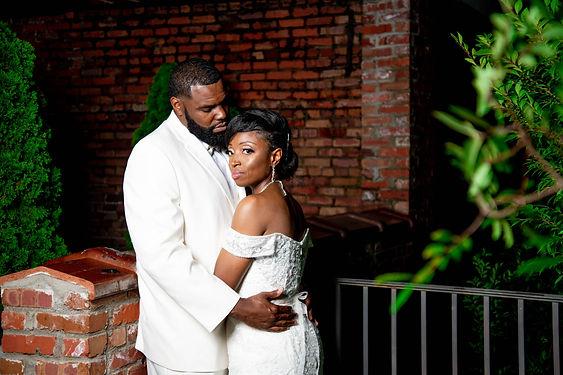 Mr&MrsLewis-241.jpg