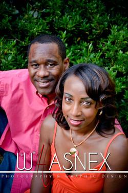 Marvin & Alisha-33