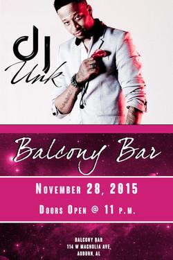 DJ Unk 2