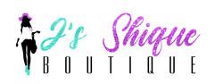 Logo All Glitter White