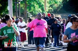 Cancer Walk 2016-19