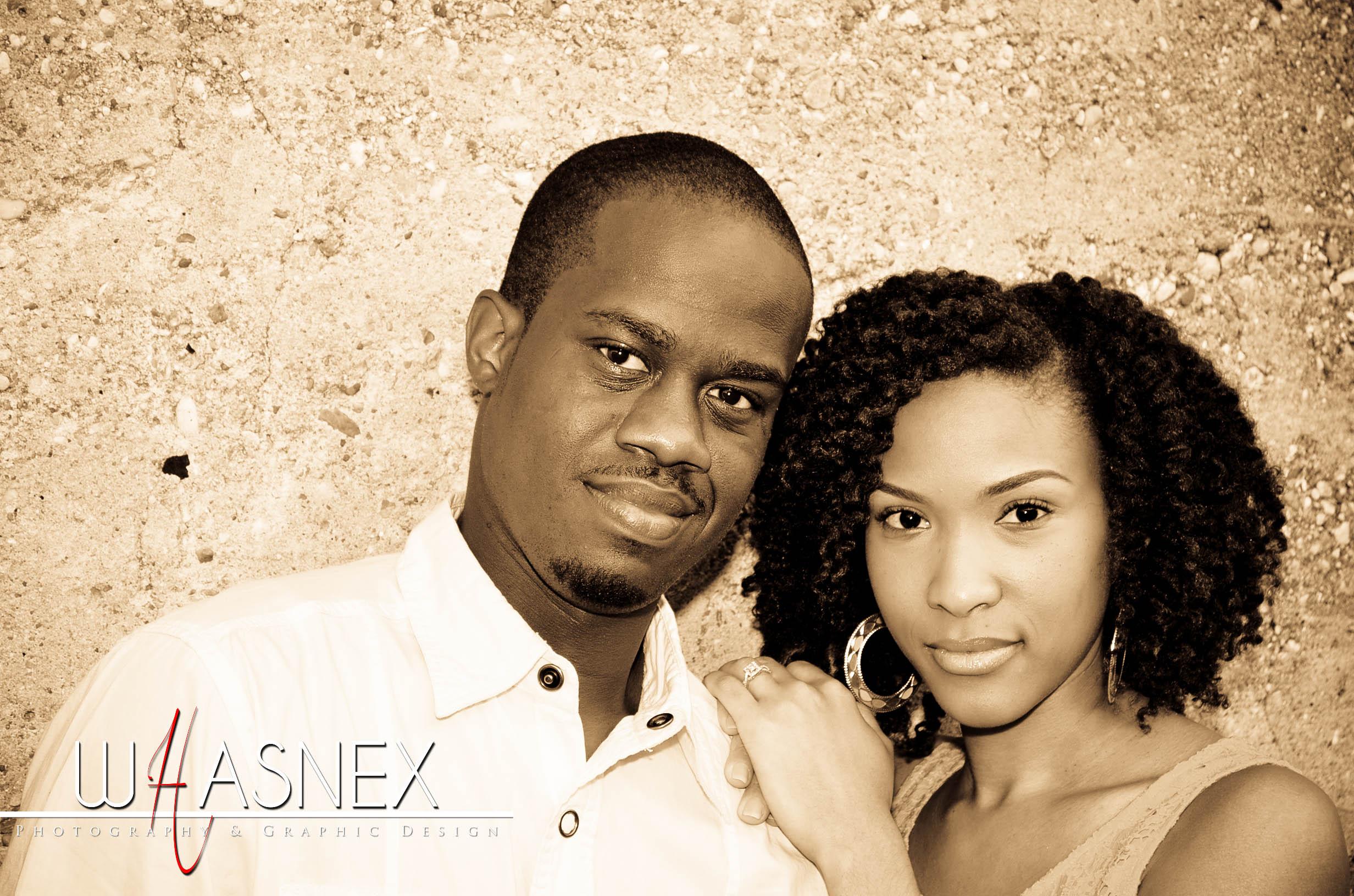 Shane & Cheryl-3